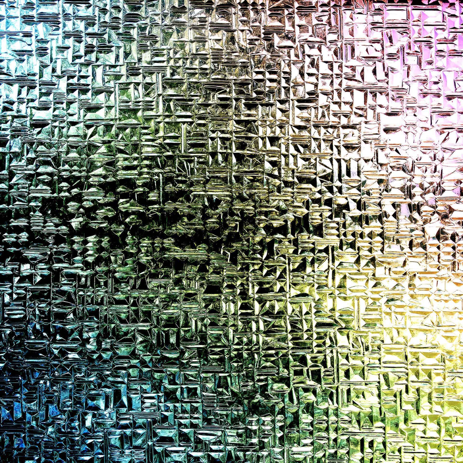 artnorama - Color Blocks