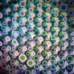 artnorama - Round Prism
