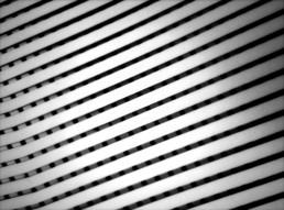 artnorama - Gridflow