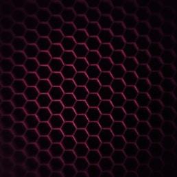 artnorama - Pink Combs
