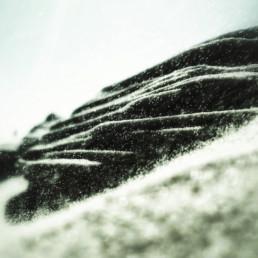 artnorama - Sand Layer