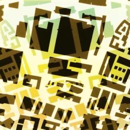 artnorama - Plan Cubes