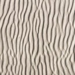 artnorama - Sandwaves