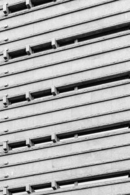 artnorama - Concrete Stack