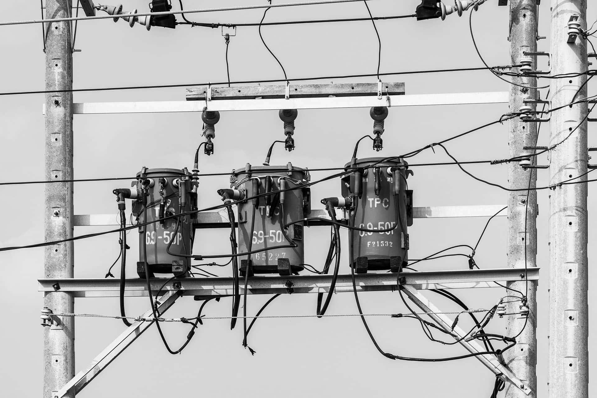 artnorama - Wired