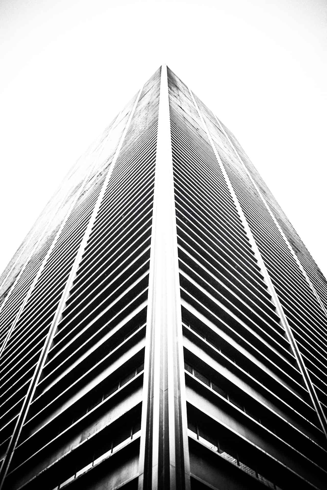 artnorama - Tower