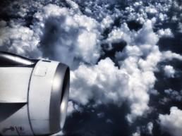 artnorama - Sky Drive