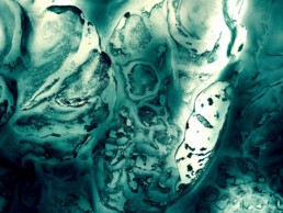artnorama - Deformed Achat