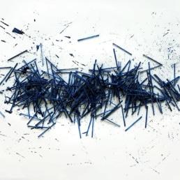 artnorama - Inked Sticks