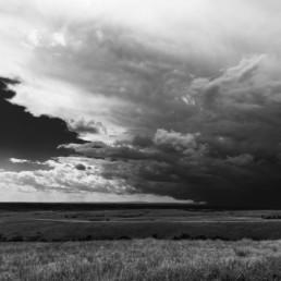 artnorama - Bad Storm