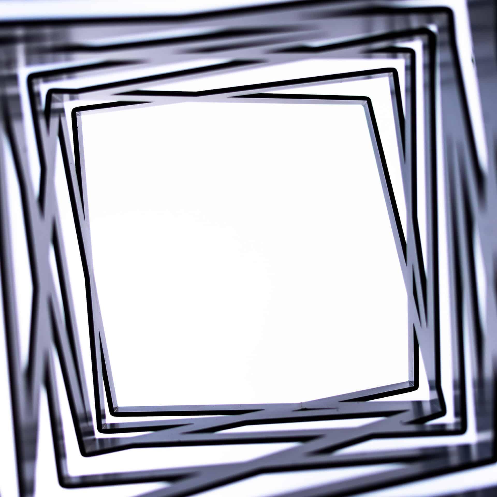 artnorama - Hip to be Square
