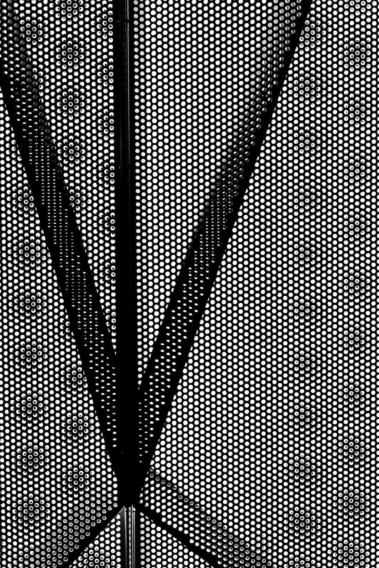 artnorama - Gross Grid