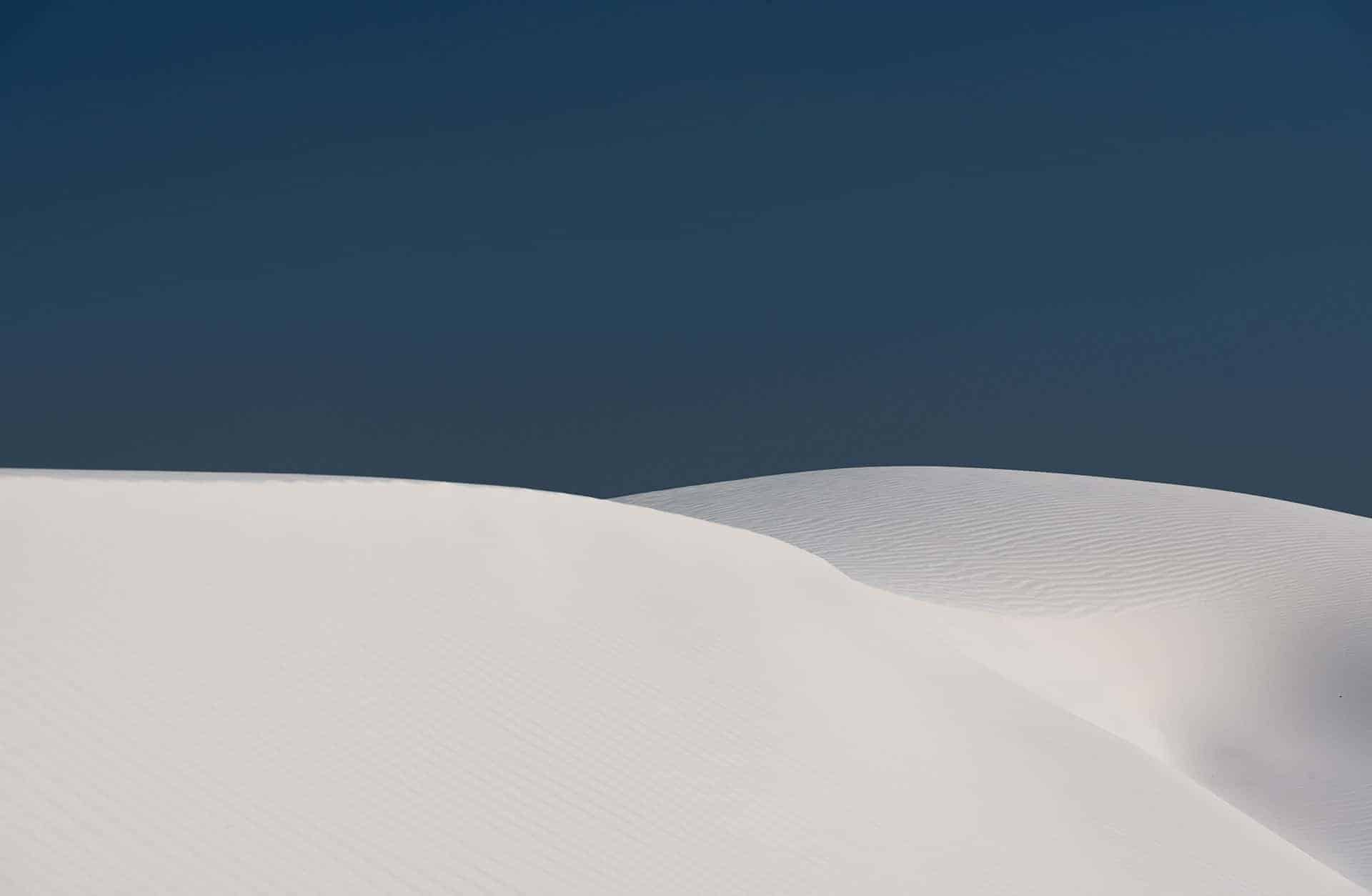 artnorama - White Sands