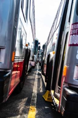 artnorama - Busses Depot