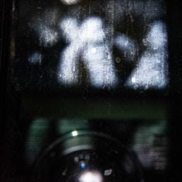 artnorama - Silent Movie