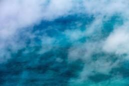artnorama - Watercloud