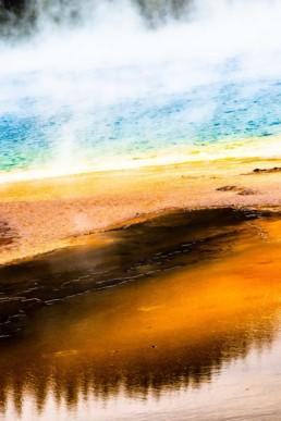 artnorama - Rusty Sandbar