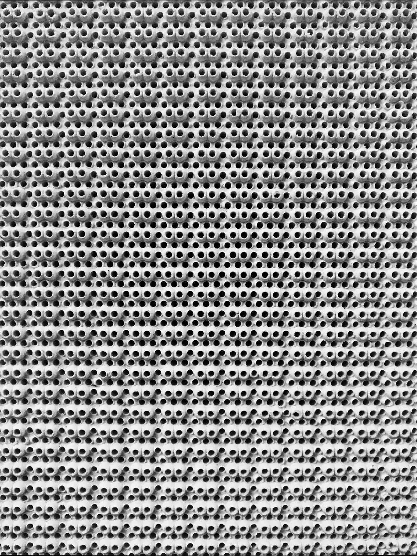 artnorama - Filter Sieve