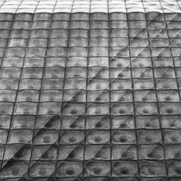 artnorama - Glas Block