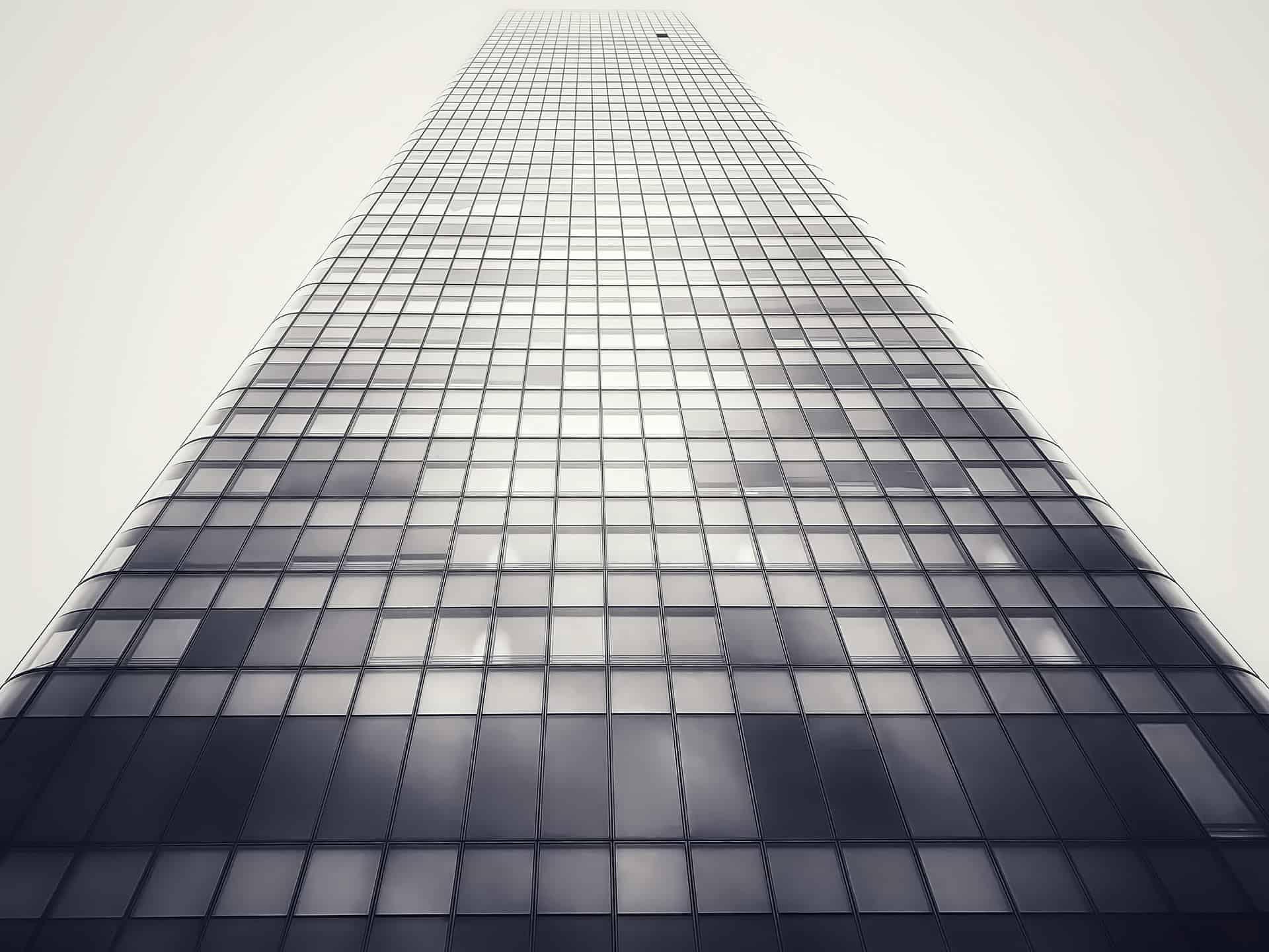 artnorama - Multistory Building