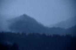 artnorama - Mountain Murmur