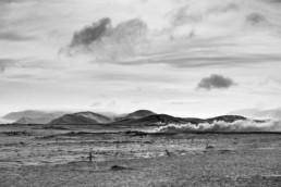 artnorama - Smoky Silvervalley