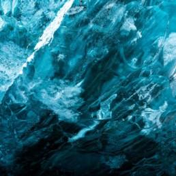 artnorama - Refrigerated Snapshot