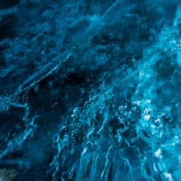 artnorama - Encrypted Iceforms