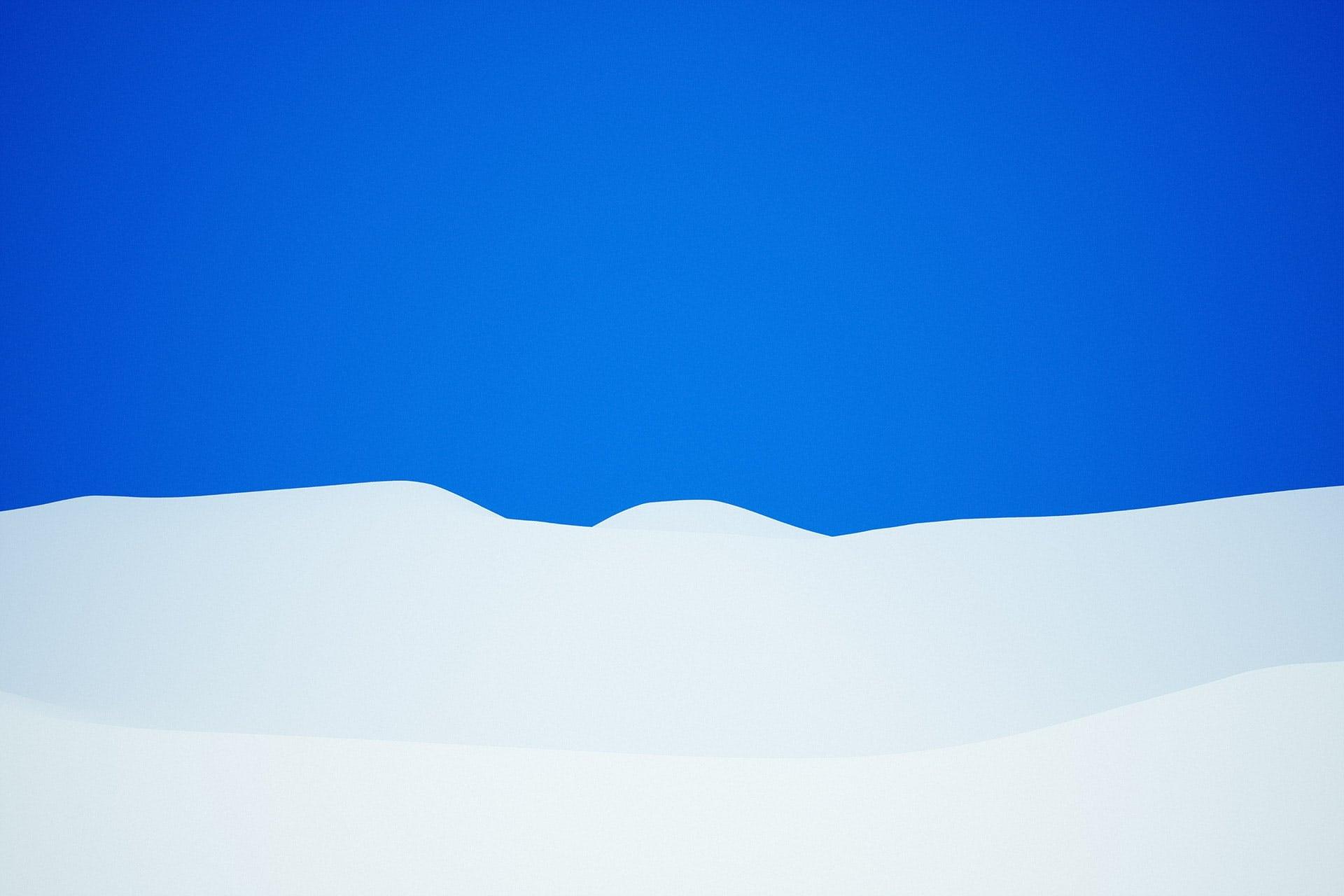 artnorama - Strata of Sand