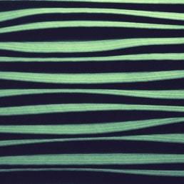 artnorama - Discorded Waves