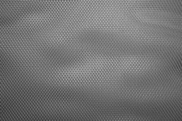 artnorama - Silvernet