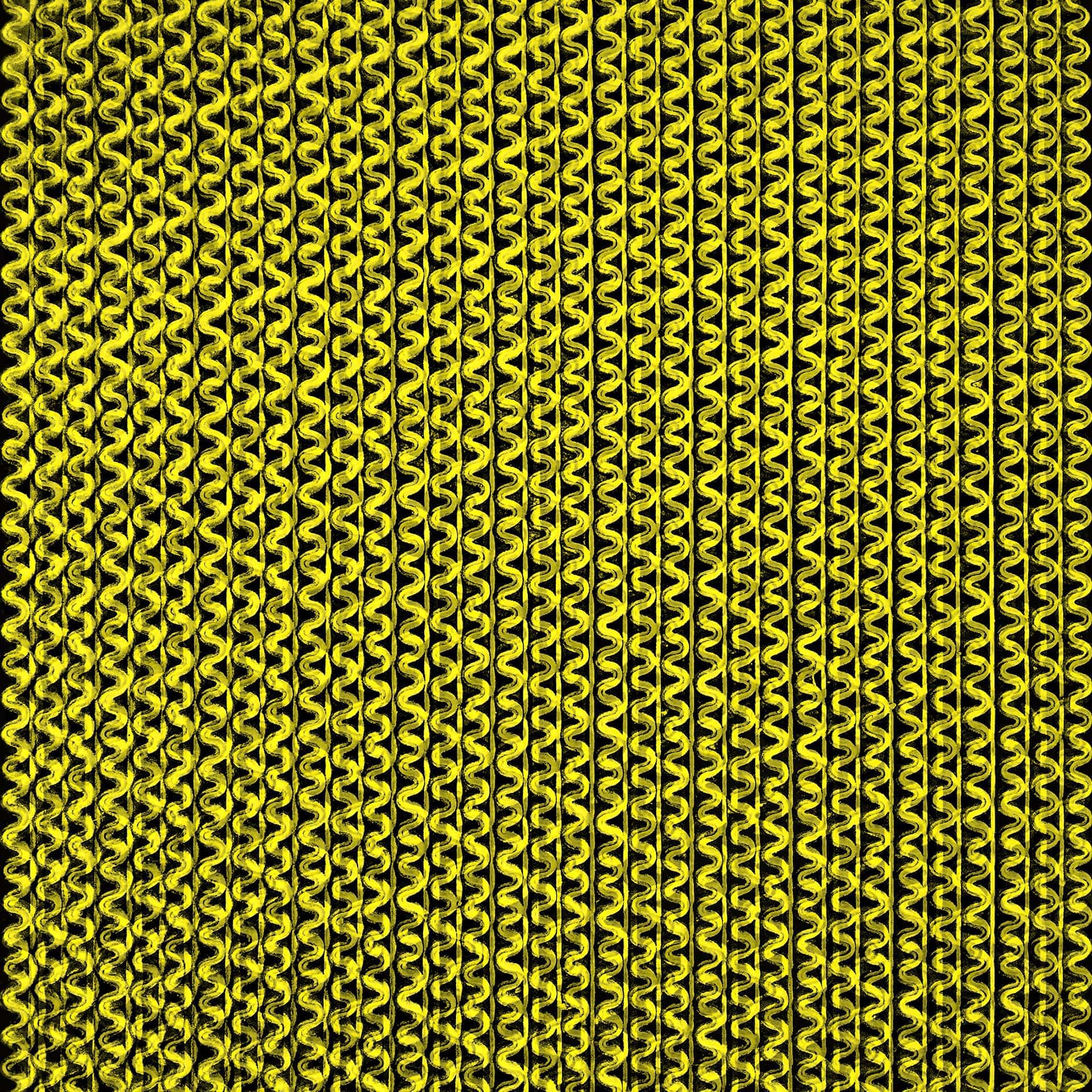 artnorama - Hypno Grid
