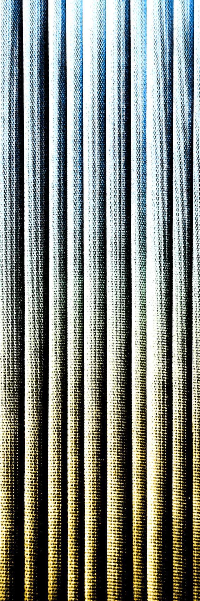 artnorama - Linen Lines