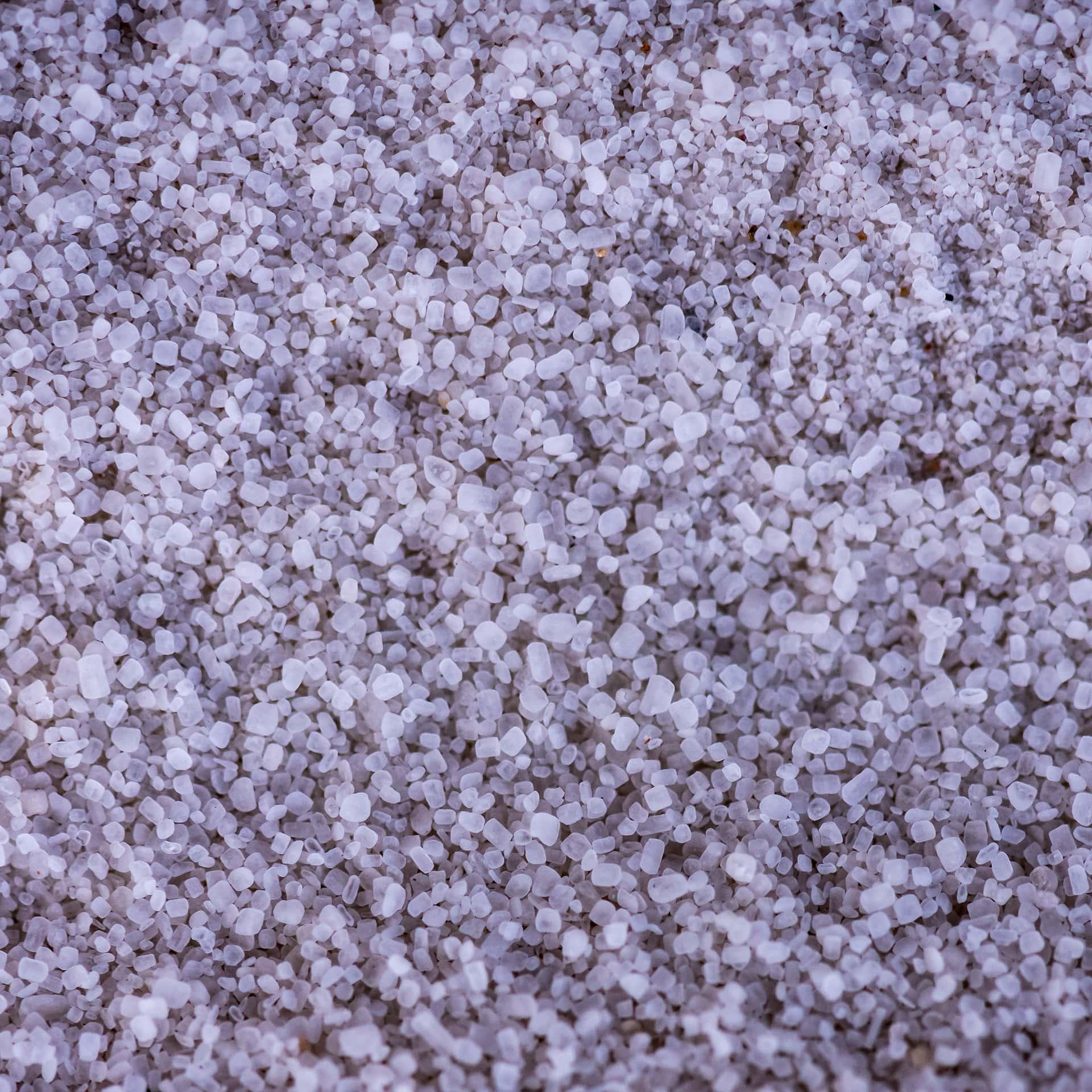 artnorama - White Sands