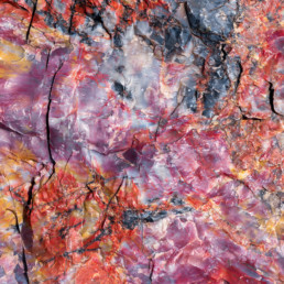 artnorama - Stone Rainbow