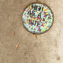 artnorama - High as a Kite