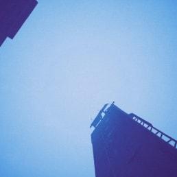 artnorama - Glimpse of Freedom
