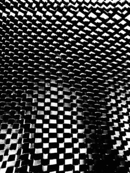 artnorama - Spike to Square