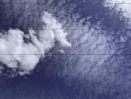 artnorama - Sky Lines